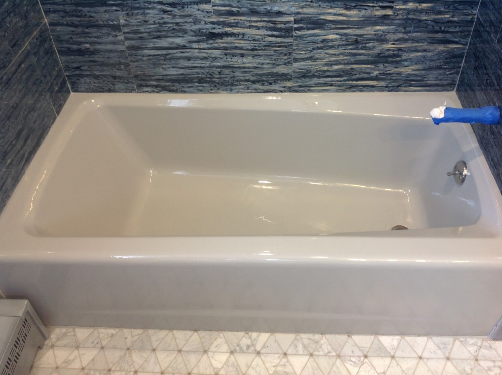 bathtub refinishing ny bathtub reglazers. Black Bedroom Furniture Sets. Home Design Ideas