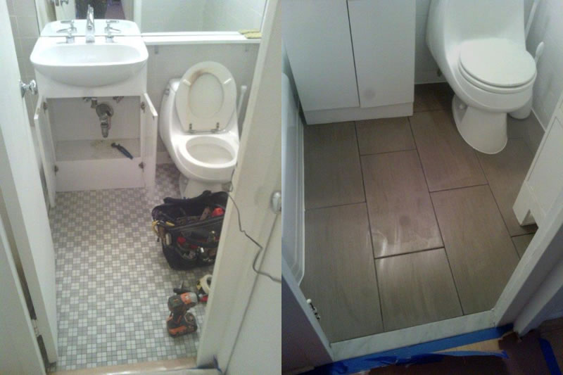 bathroom remodeling service pricing_item featured0 styletable