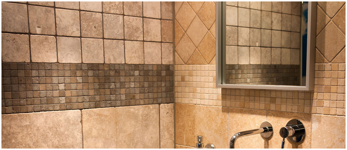 TILE WALL REFINISHING- Nassau County - NY Bathtub Reglazers