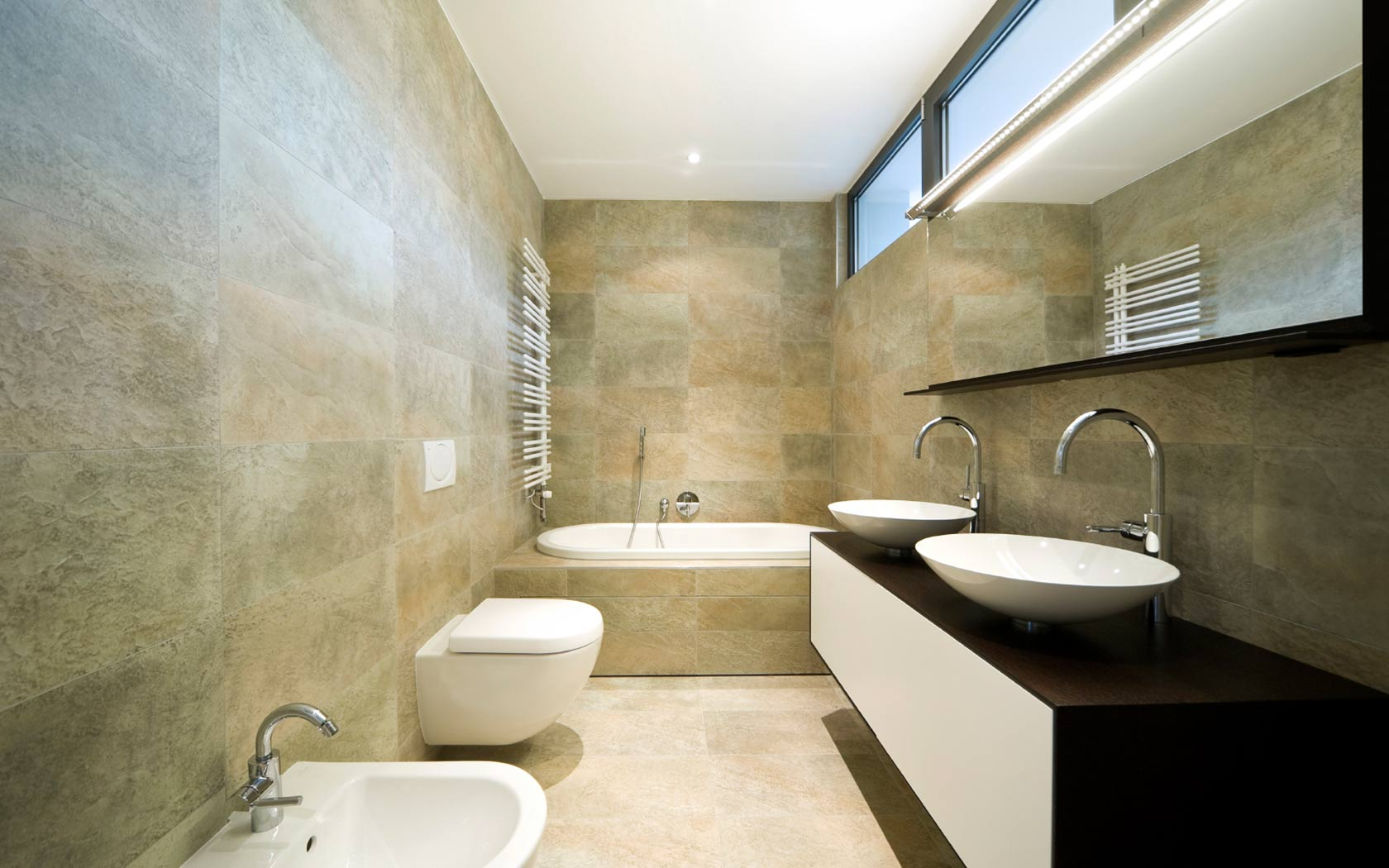 Bathroom installation bronx ny bathtub reglazers Bathroom design and installation chester